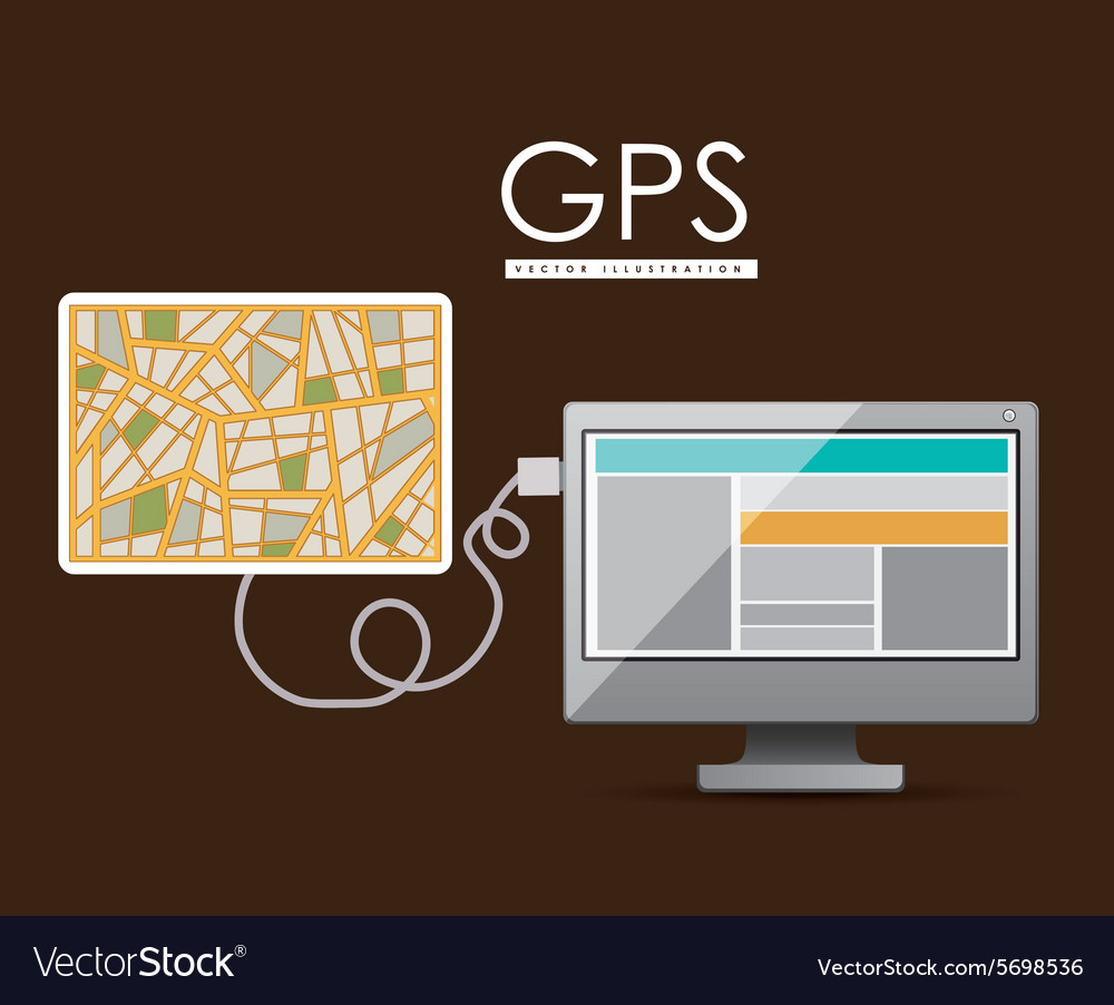 GPS Design