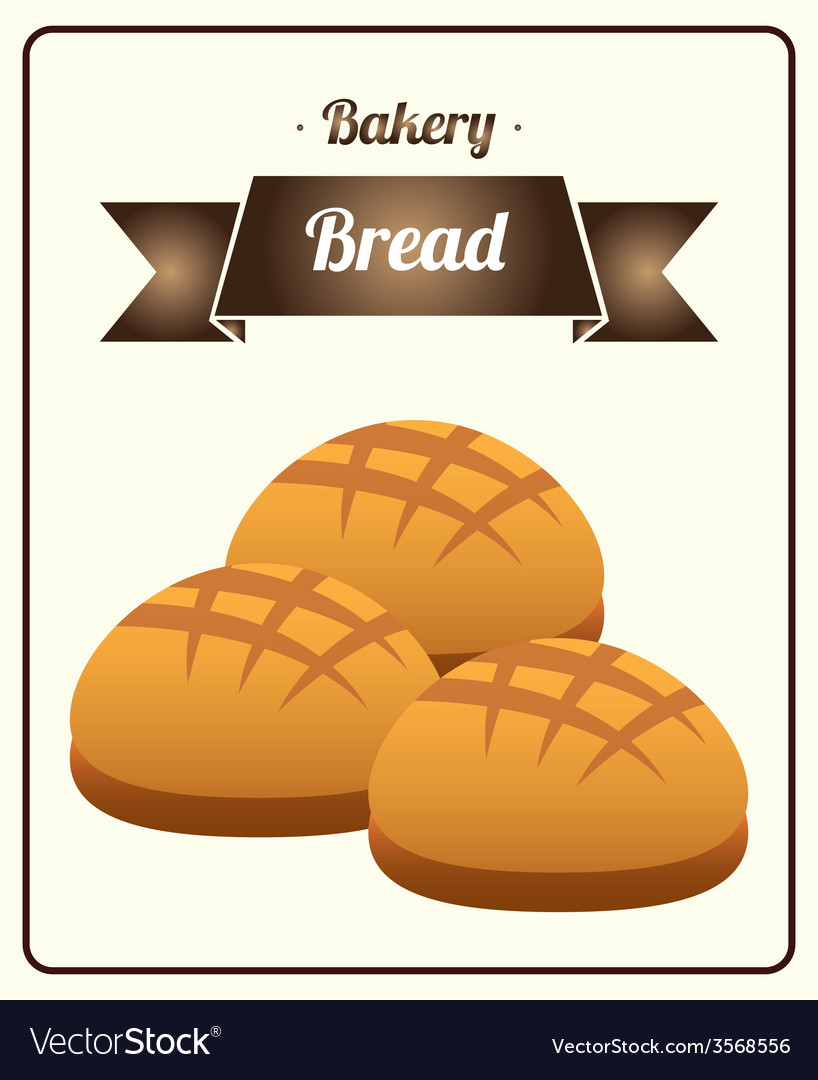 advanced bread and pastry pdf download