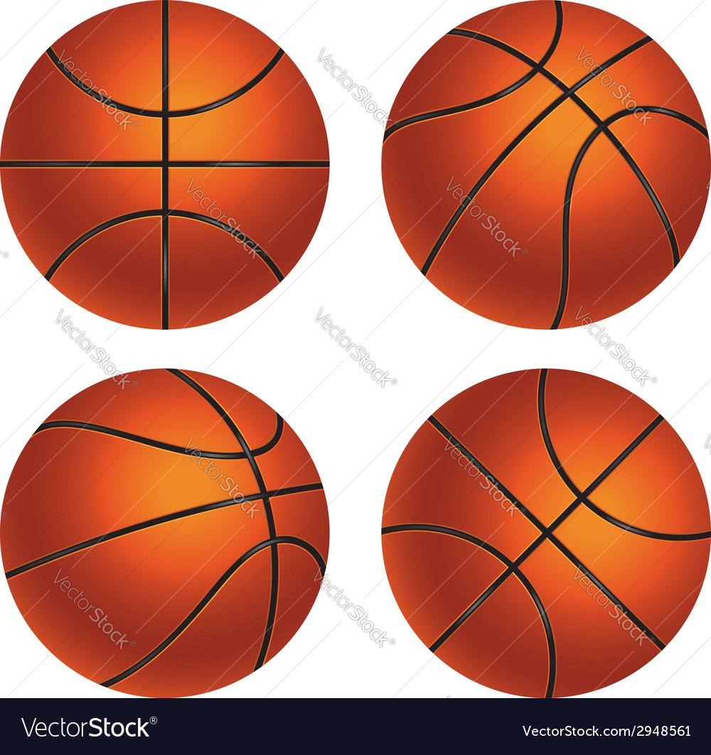 Basketball Ball4