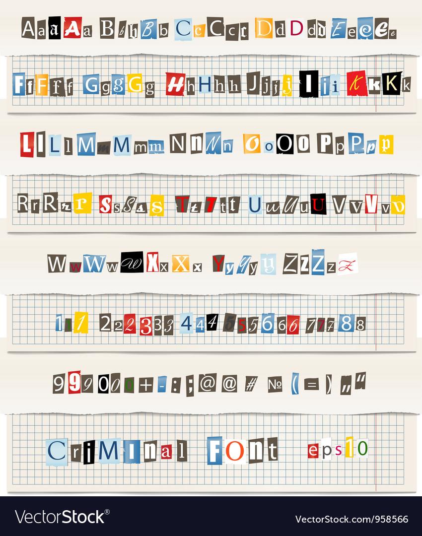 Colors pdf xa