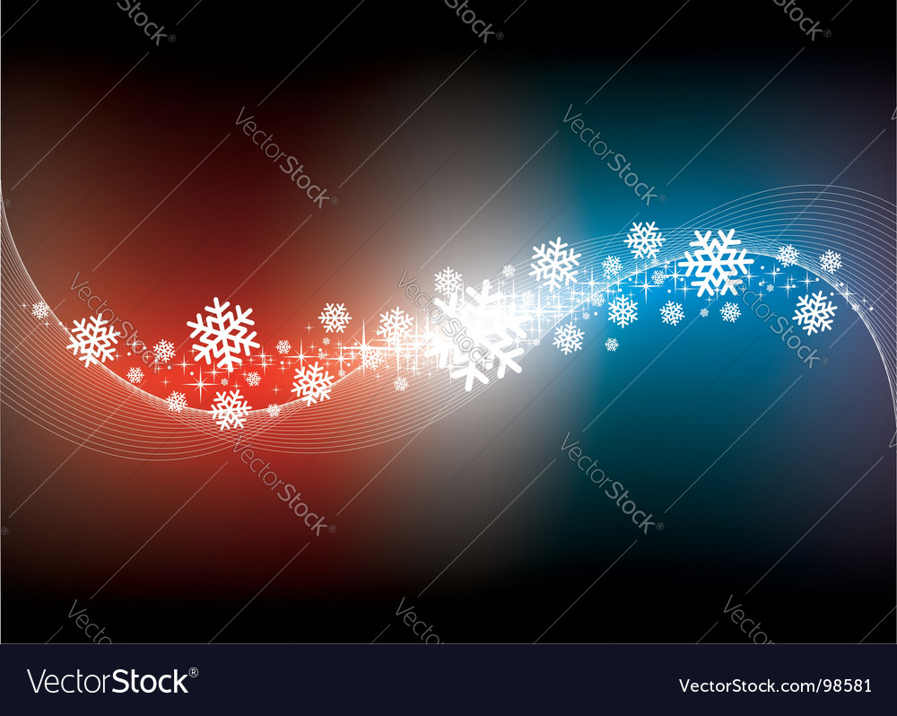 animated xmas wallpaper. Christmas Wallpaper Widescreen · Animated Christmas Background for
