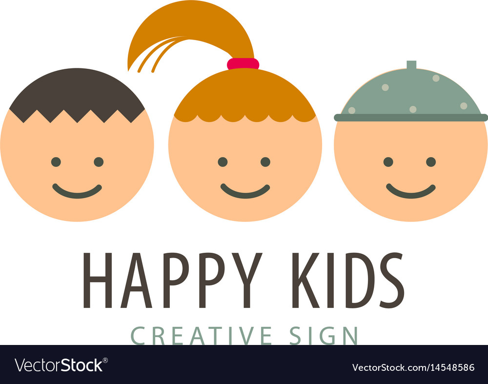 Funny Cartoon Images Of Boys 3 kids faces funny cartoon boys and girl