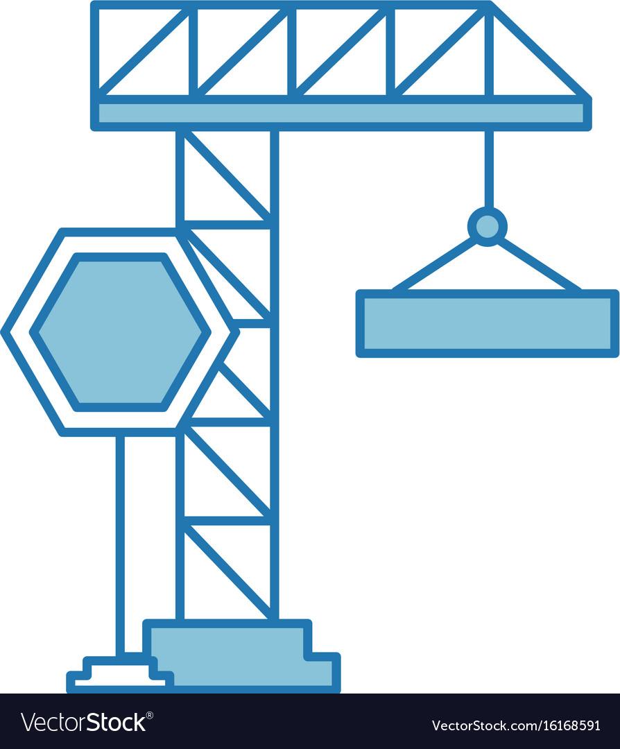 crane construction diagram wiring diagrams control Mobile Crane Diagram crane construction diagram wiring diagram hiab crane diagram crane construction diagram