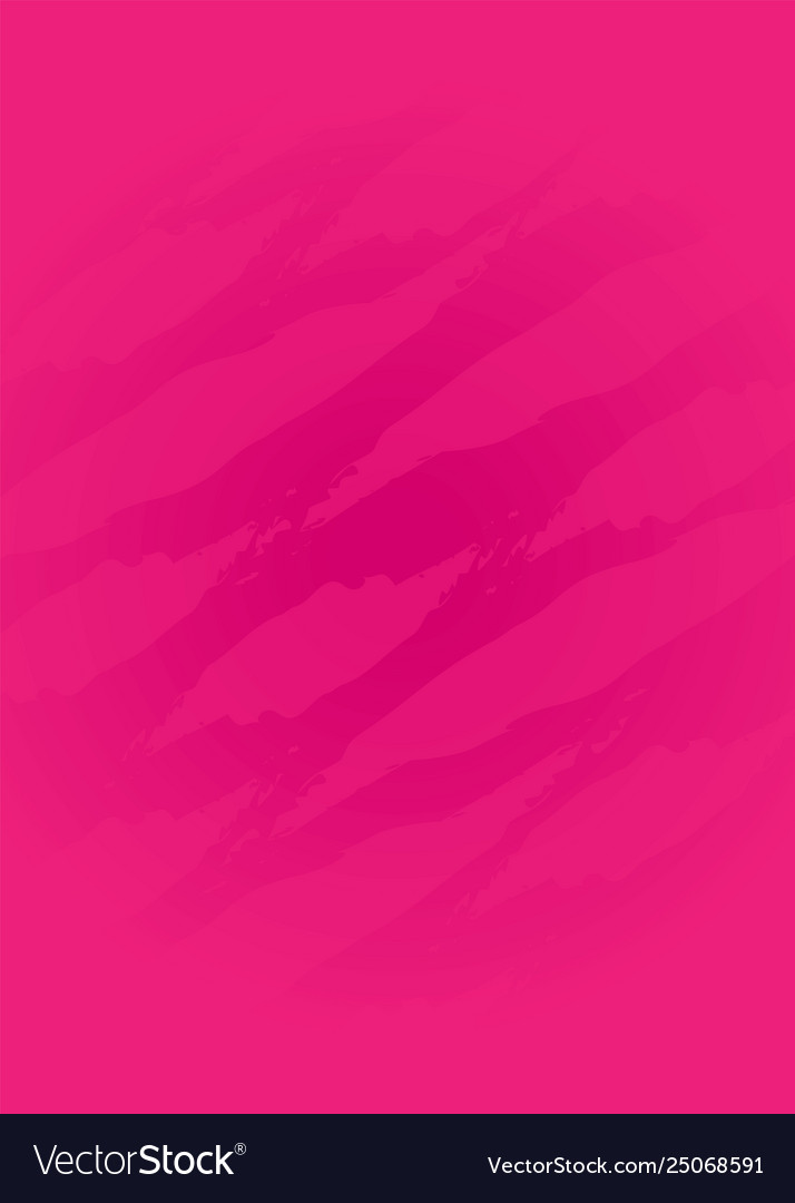Dirty pink background texture template