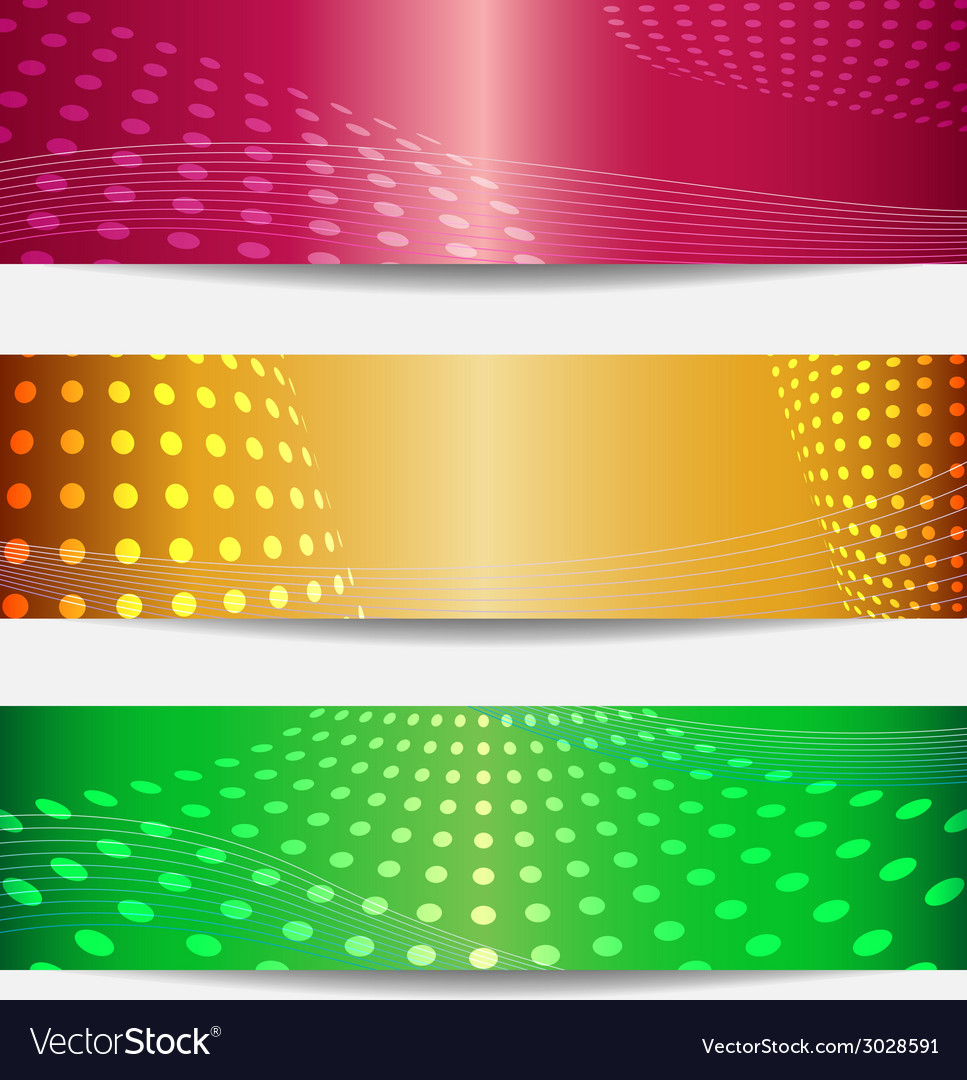 Three Templates For Disco Party Invitations