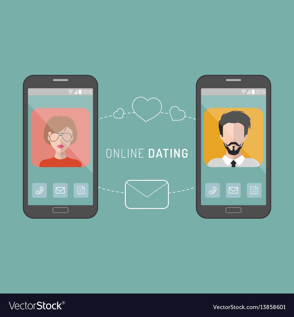 free dating sites birkenhead