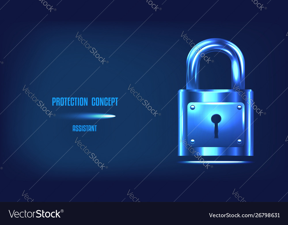 Protection concept safety information and data