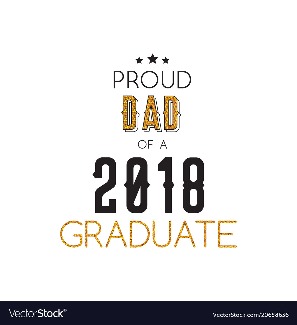 Graduation wishes overlays lettering labels