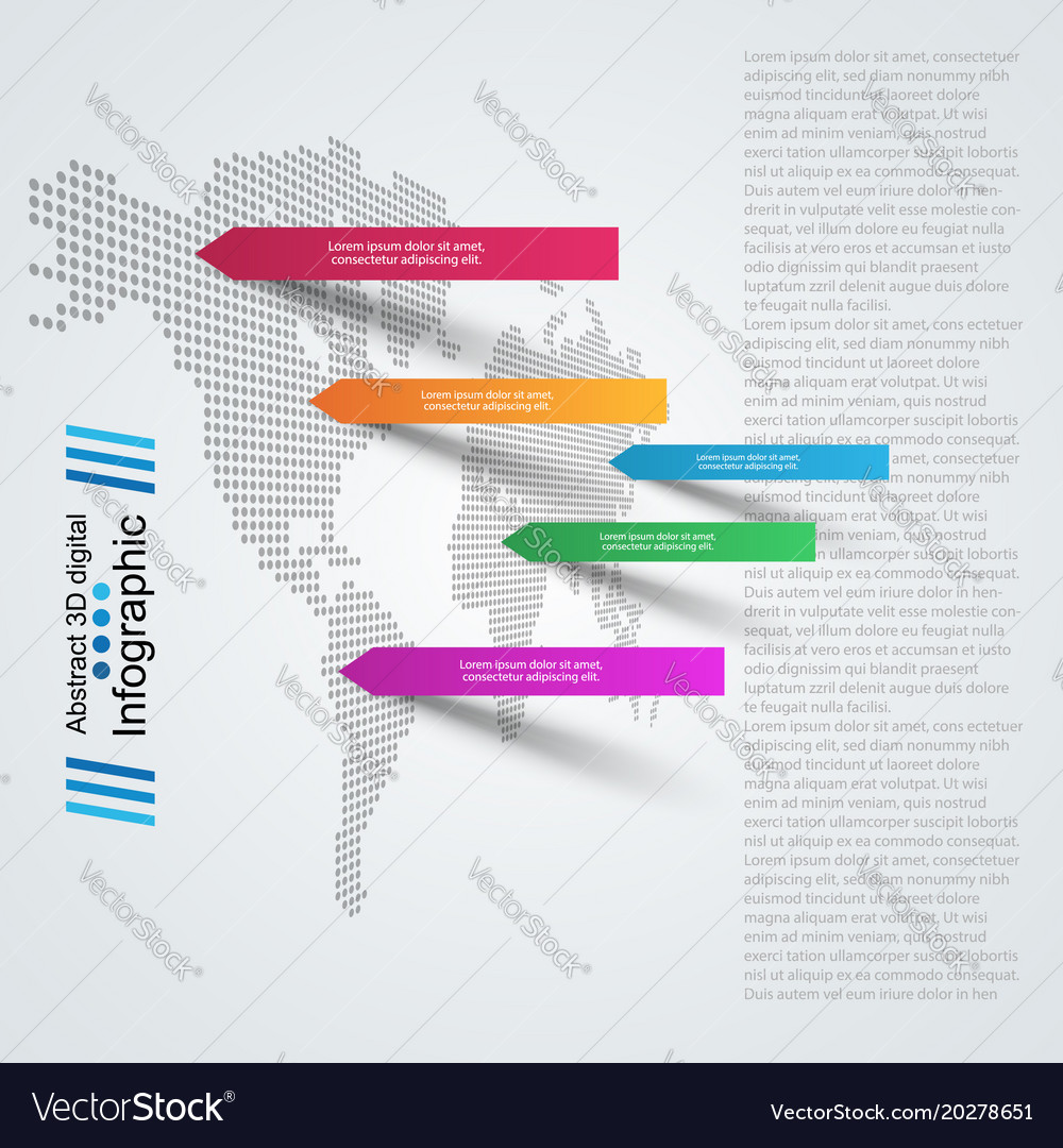 Office infographic pin maps world icon royalty free vector office infographic pin maps world icon vector image publicscrutiny Images