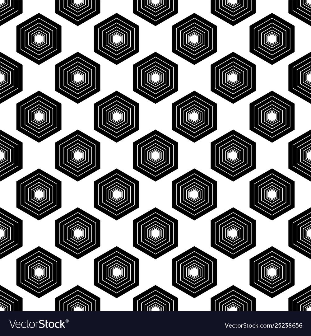 Seamless wallpaper pattern modern stylish