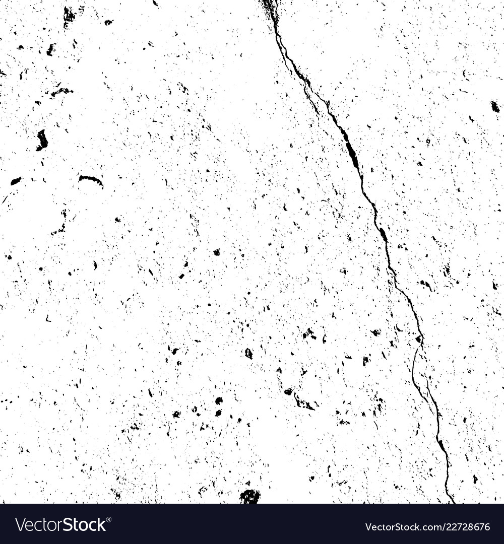 Dirty grainy texture