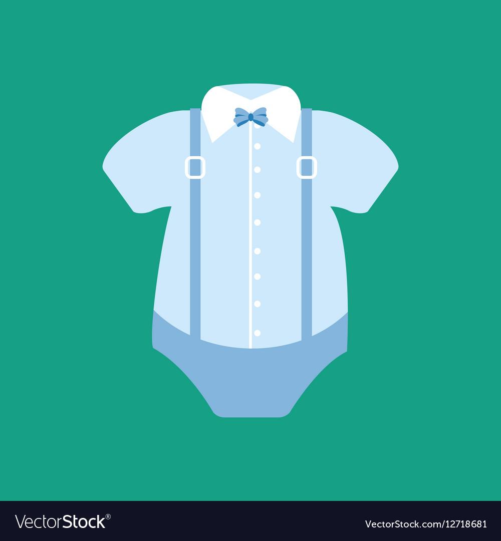 Baboy bodysuit