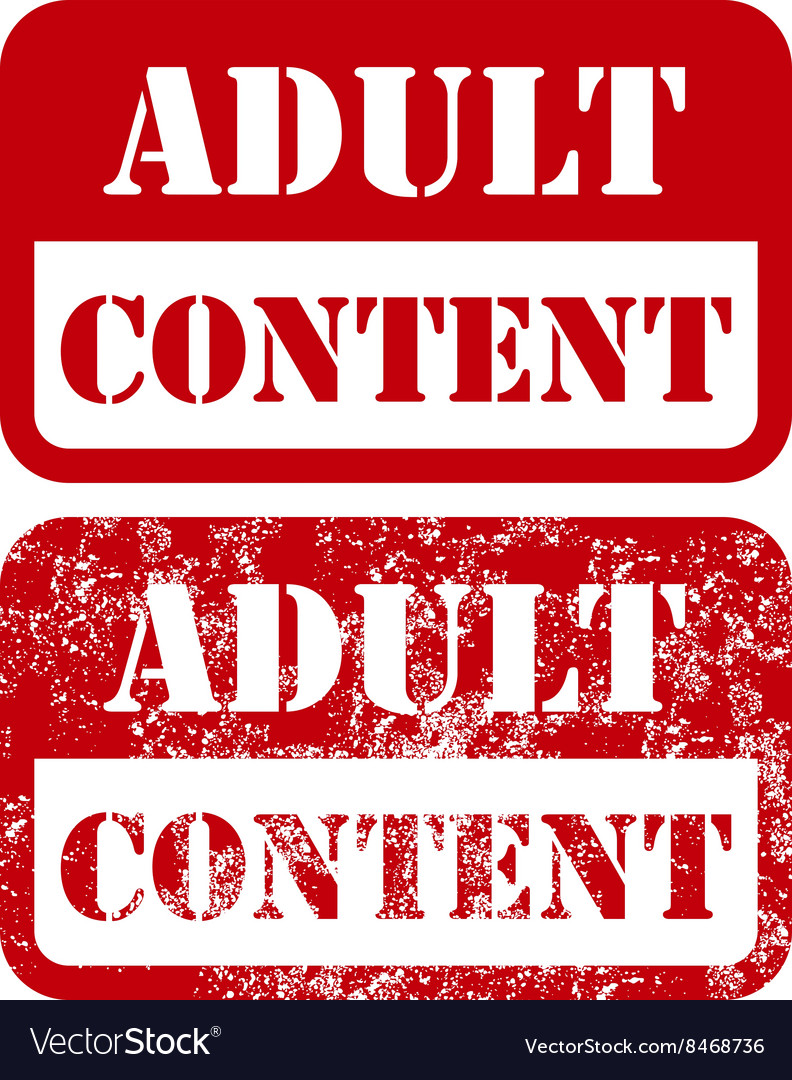 content royalty Adult free