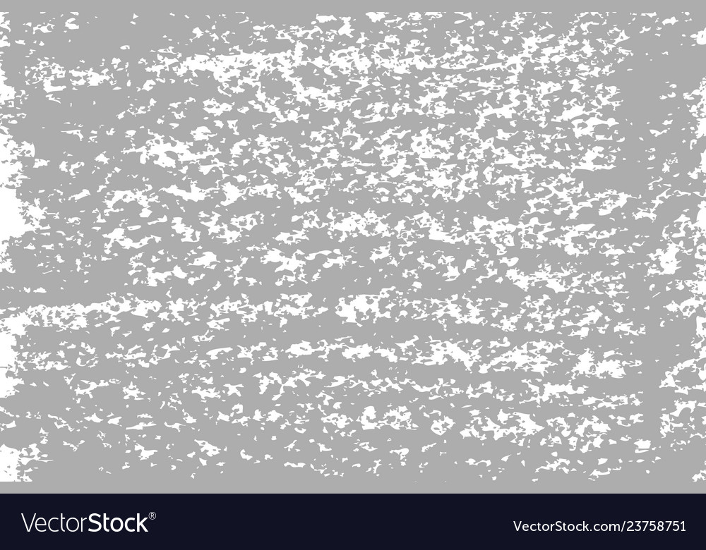Abstract background monochrome texture image
