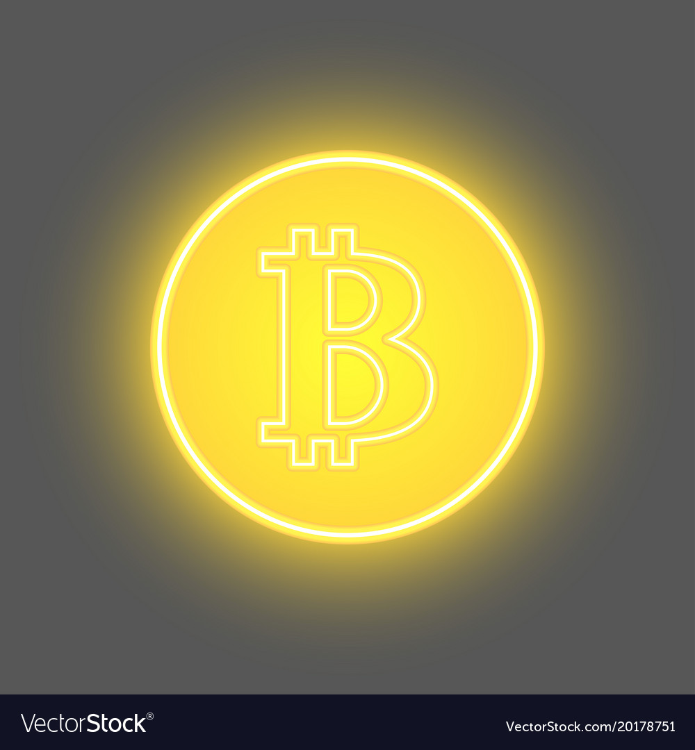 Bitcoin physical bit coin digital currency