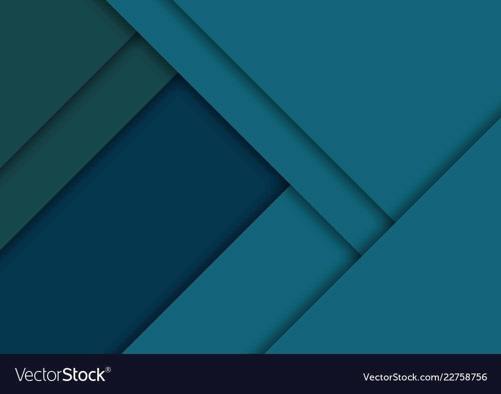 Abstract background digital design material