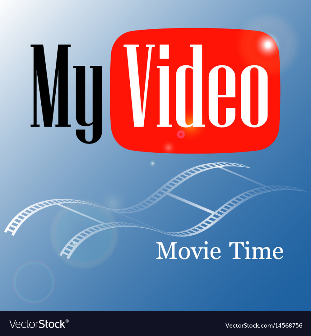 Emblem my video