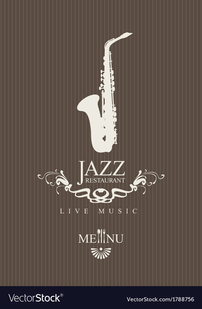 Jazz restaurant