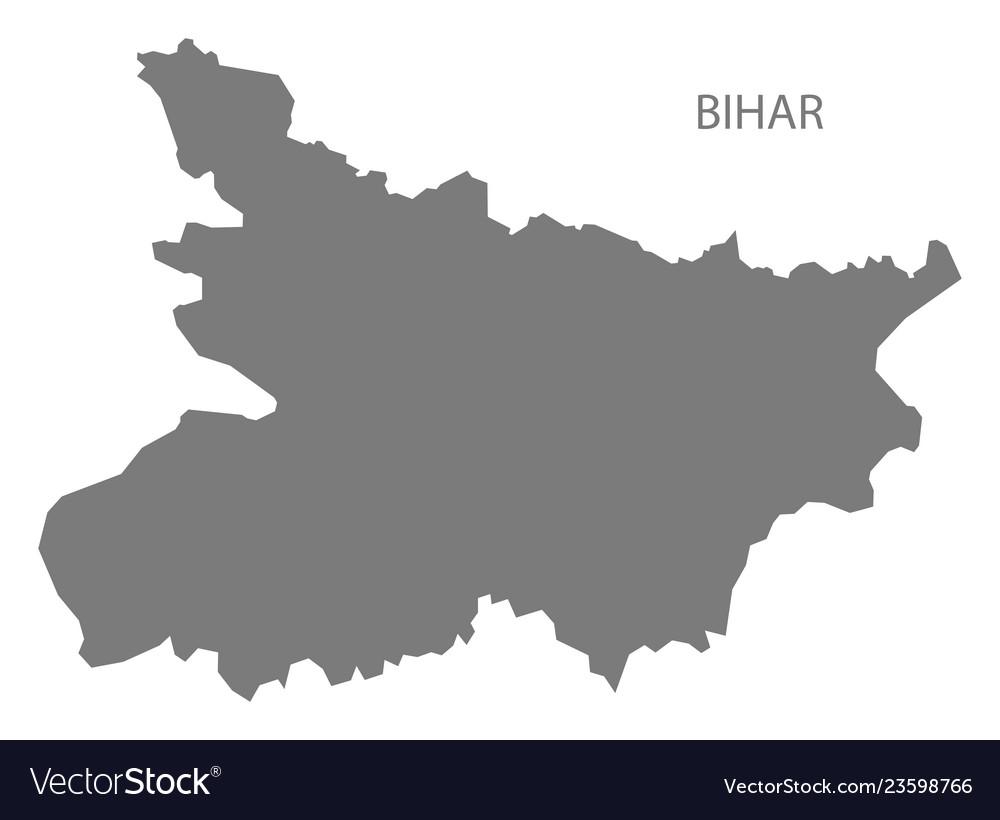 Bihar City Vector Images 25
