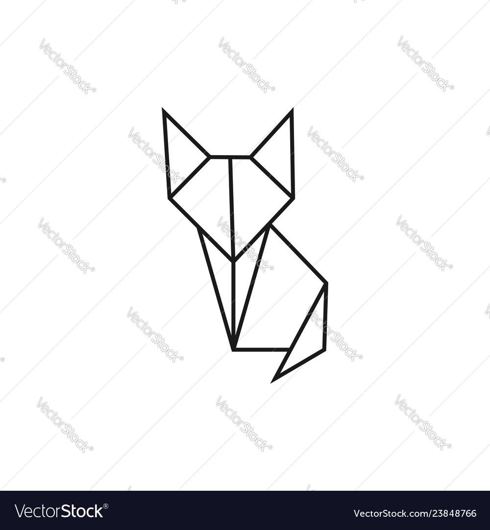 Easy Origami Cat Tutorial - Designed by Keiji Kitamura - YouTube | 1080x1000