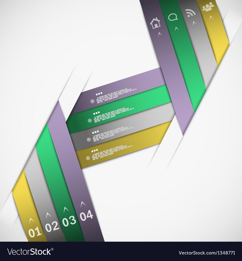cdn2.vectorstock.com/i/1000x1000/87/71/paper-ribbo...