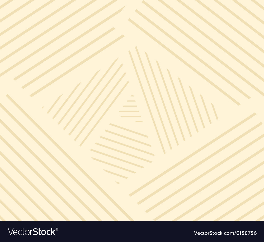 Abstract Background - sheets of paper with vector image