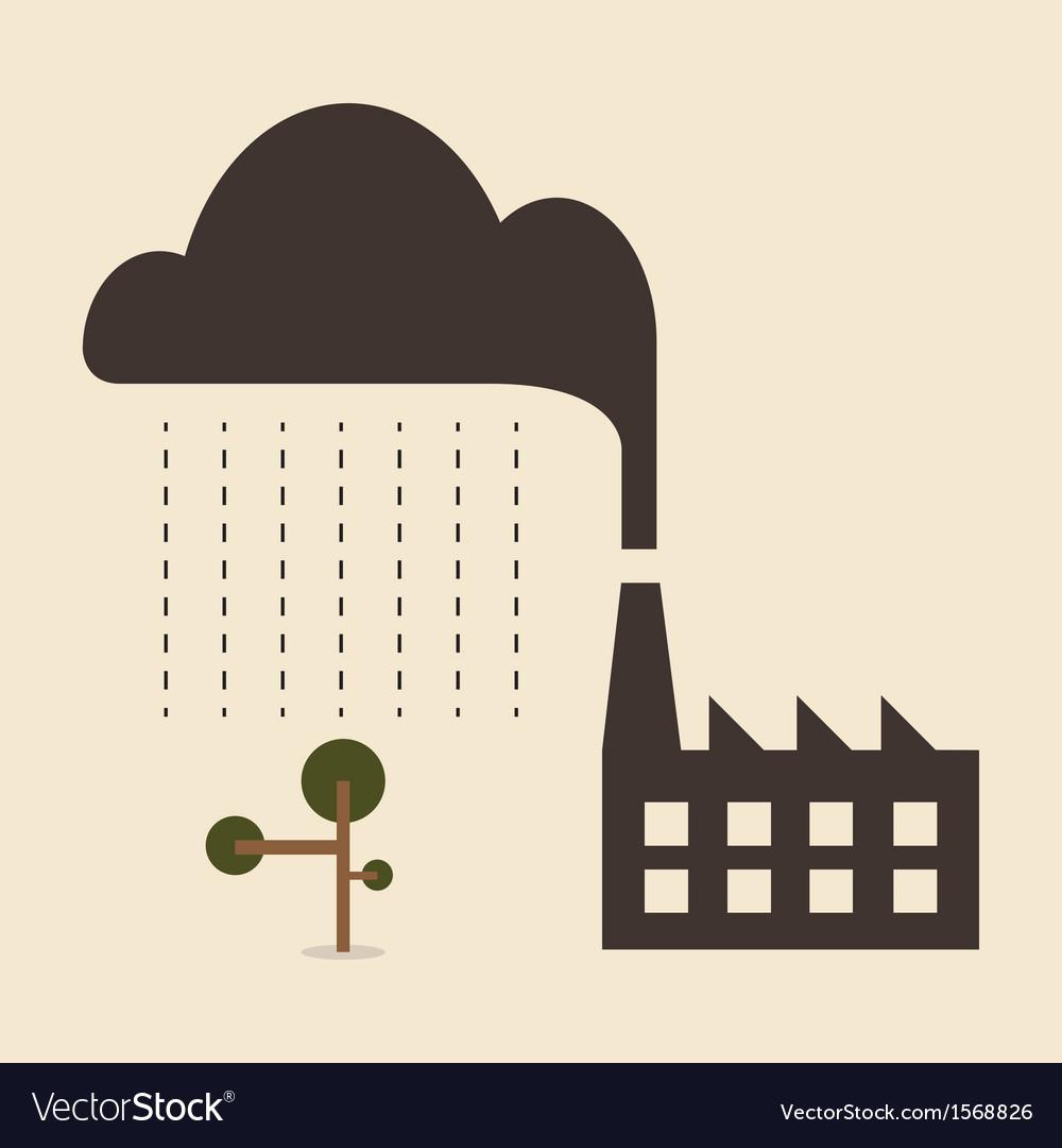 Rain pdf acid