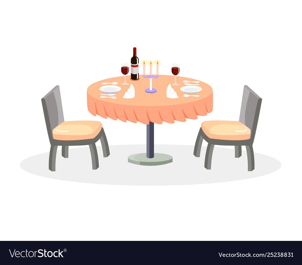 Groovy Dining Table For Dinner Inzonedesignstudio Interior Chair Design Inzonedesignstudiocom