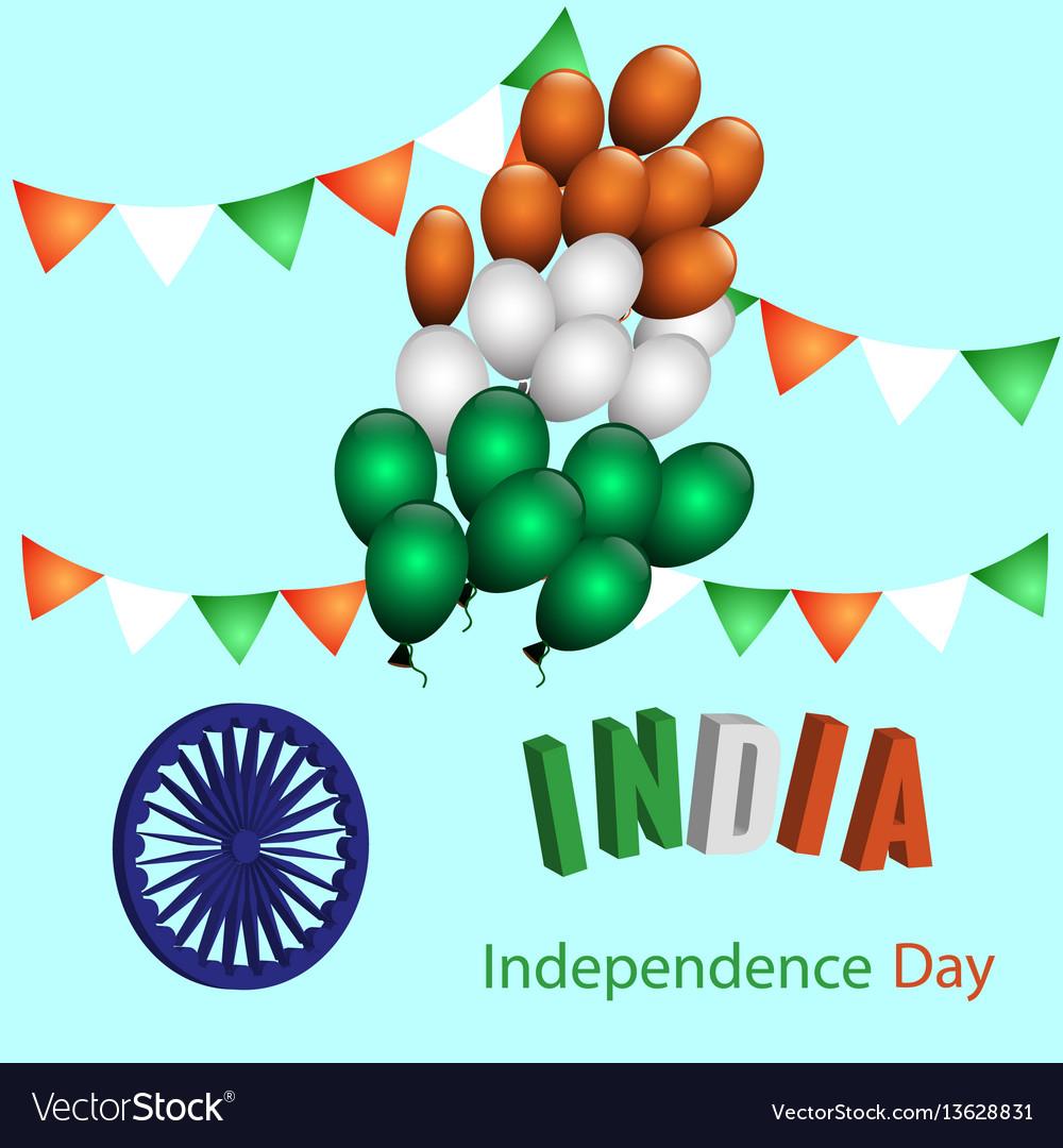 Symbol of india