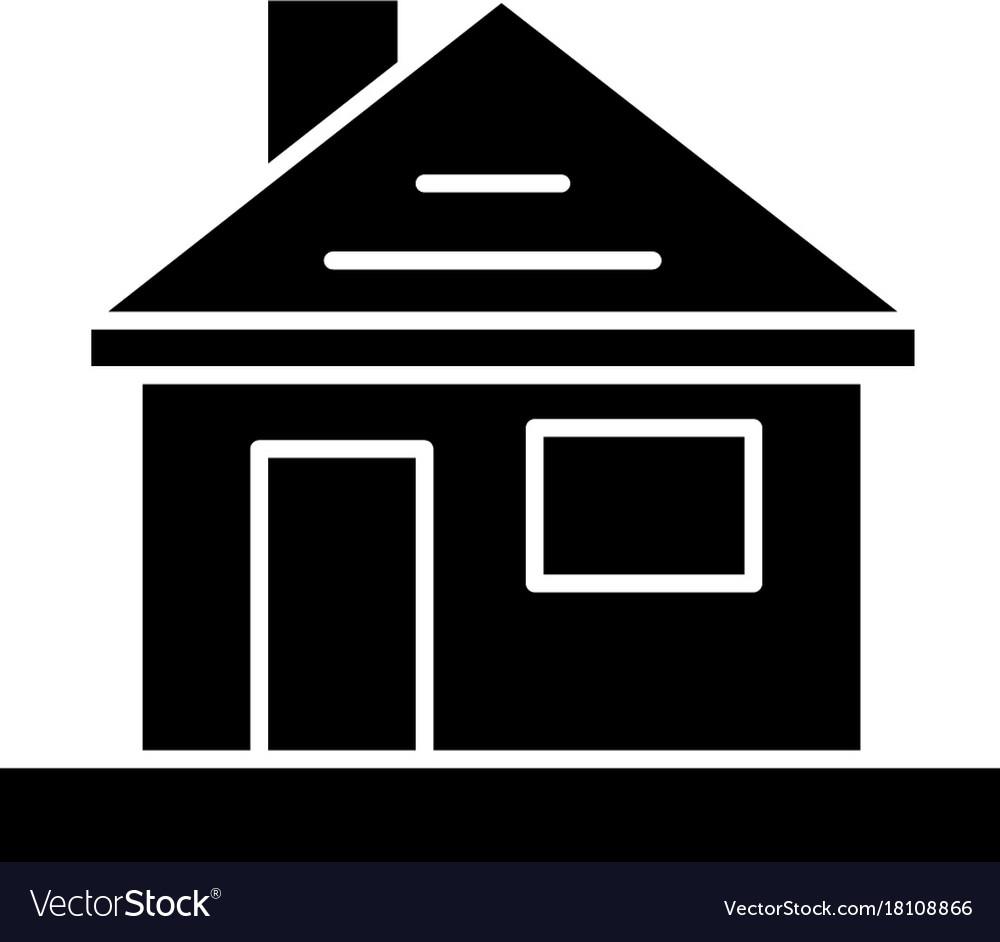 House - home repair icon