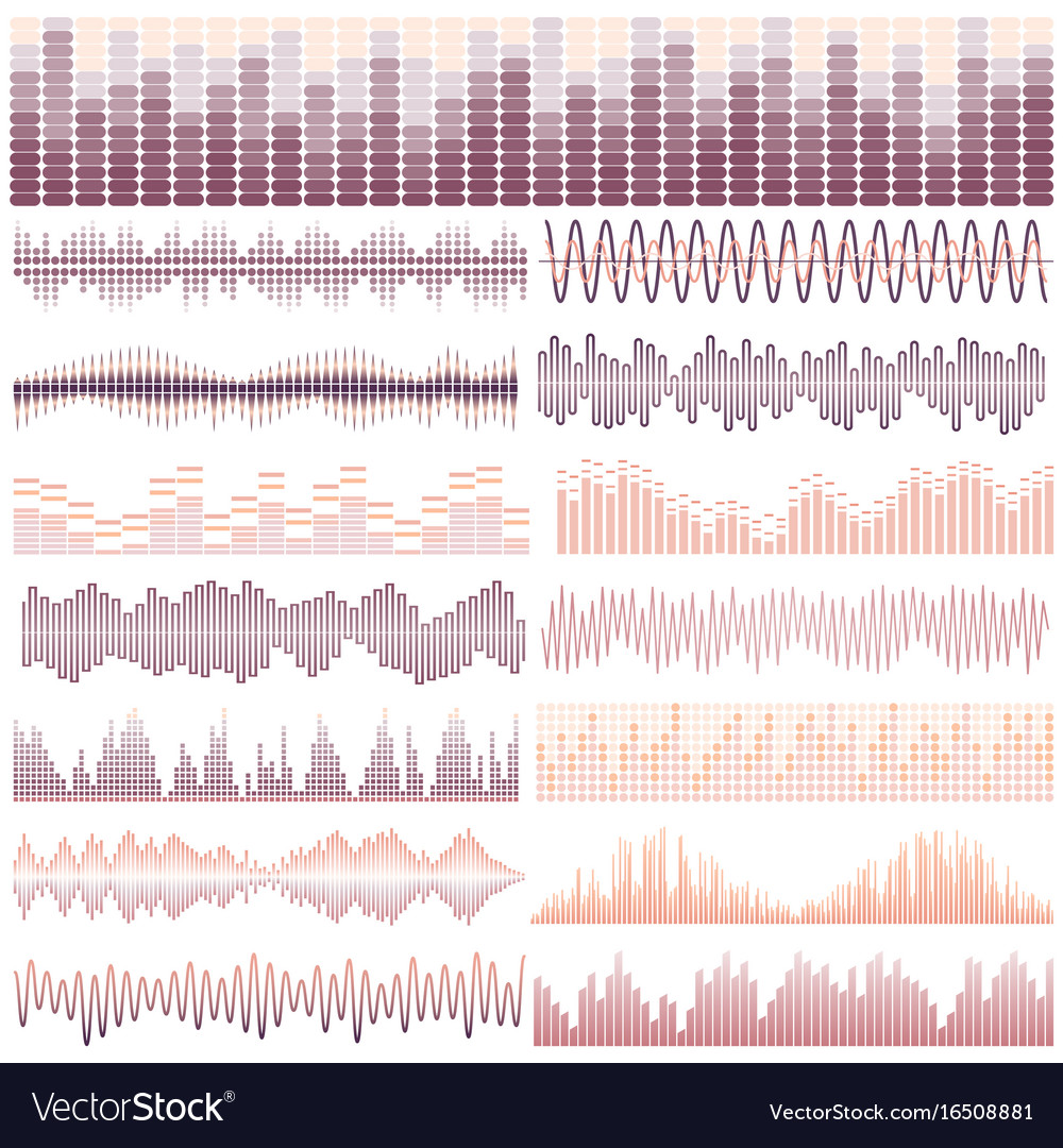 Soundwaves-32