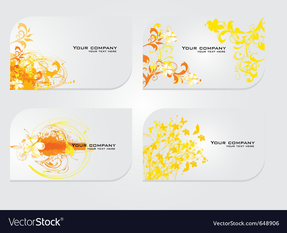 Summer graphic vector image