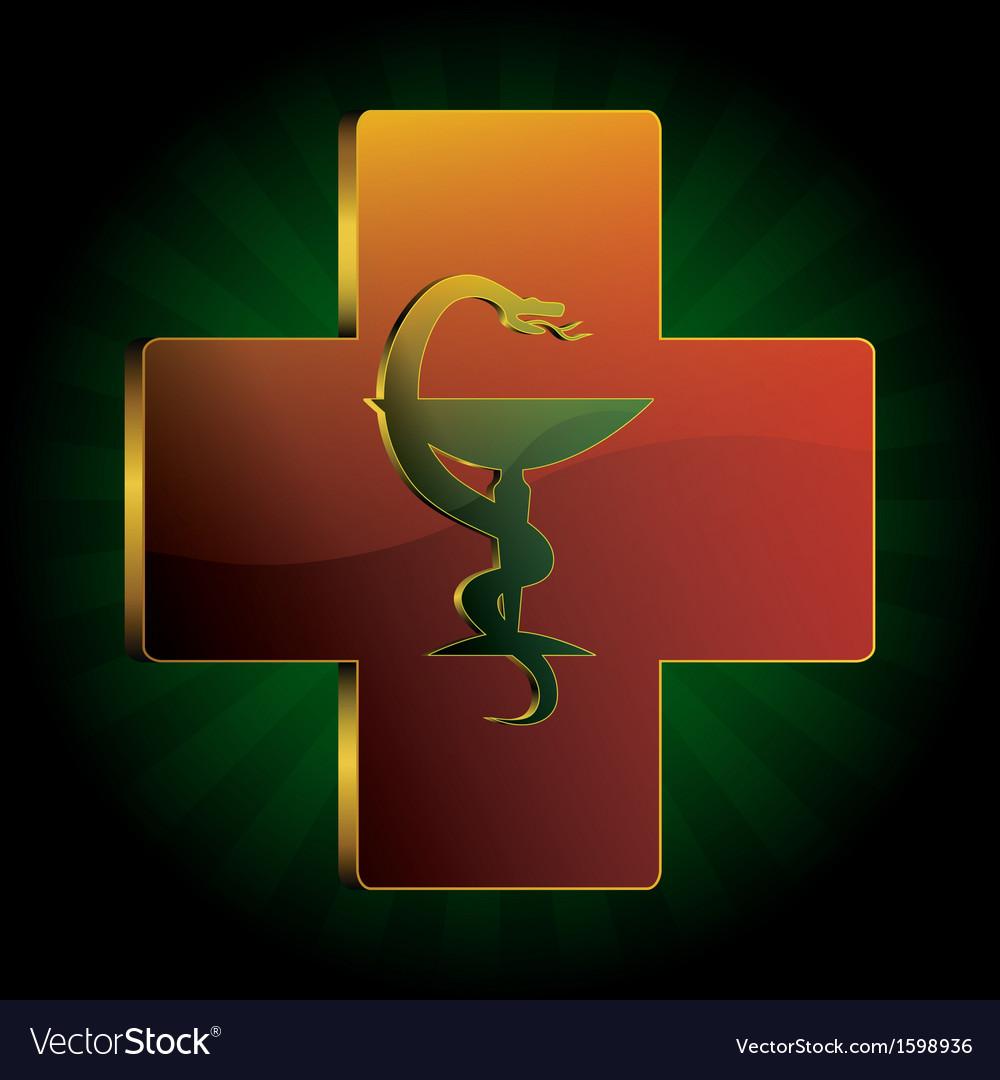Medical snake