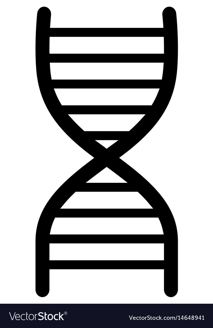 Human dna science