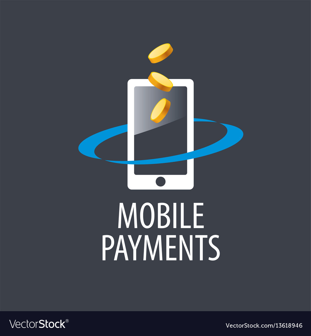 Logo mobile payments