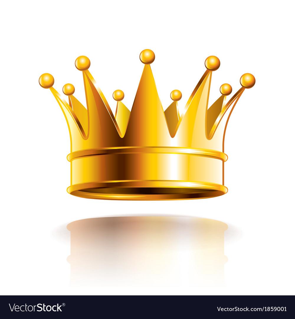 Object crown
