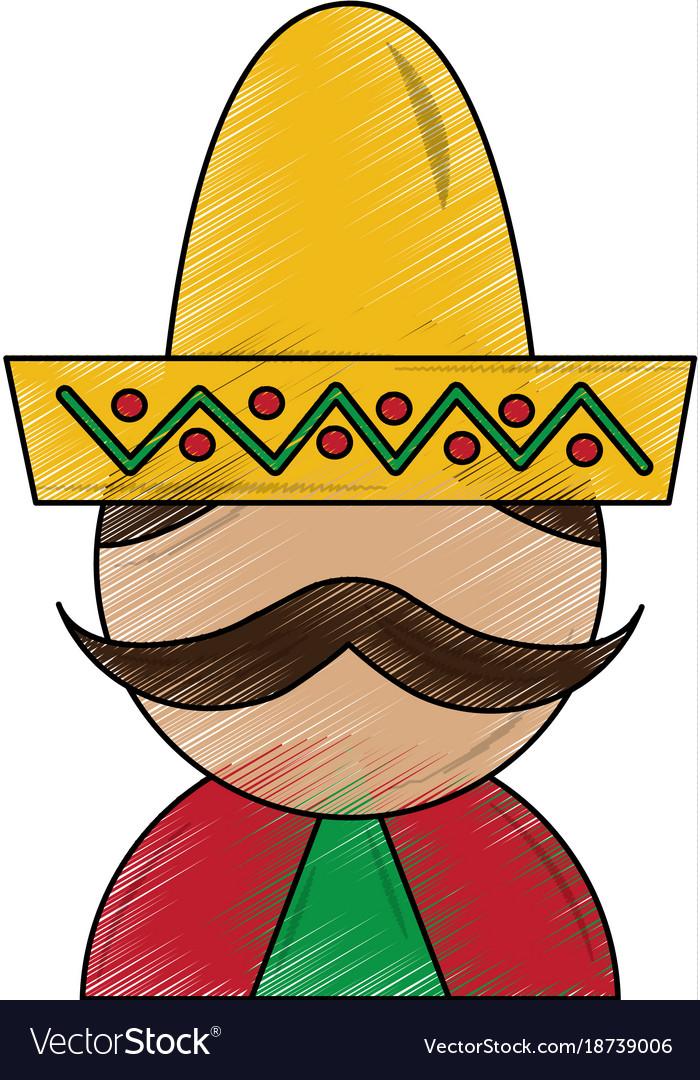 Mexico culture icon image