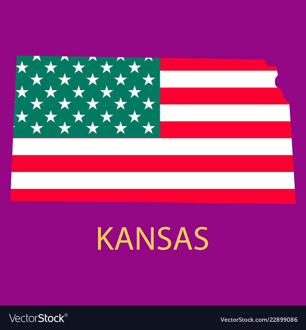 Kansas state of america with map flag print on on kansas small town map, kansas road map, arkansas map, kansas counties map, kansas lakes map, missouri map, the state map, kansas map with all cities, colby kansas map, colorado map, tennessee state map, nebraska map, united states map, kansas us map, kansas interstate map, usa map, herington kansas map, printable kansas map, oklahoma map, kansas elevation map,
