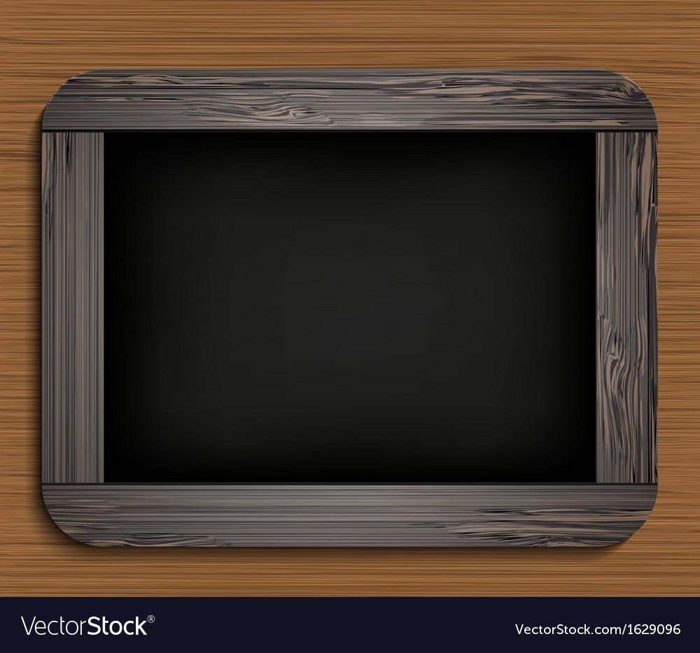 Blackboard Eps10