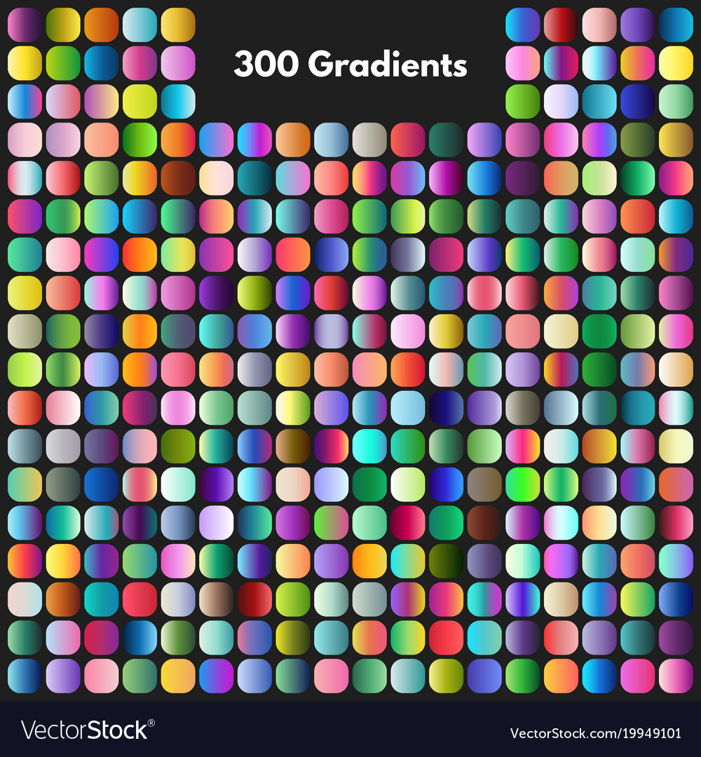 6 sites for free illustrator gradient swatches « projectwoman. Com.
