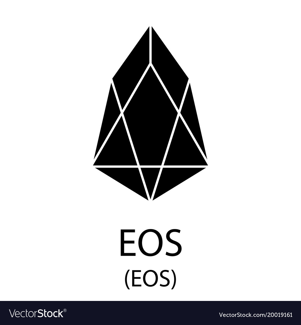 where can i buy eos cryptocurrency