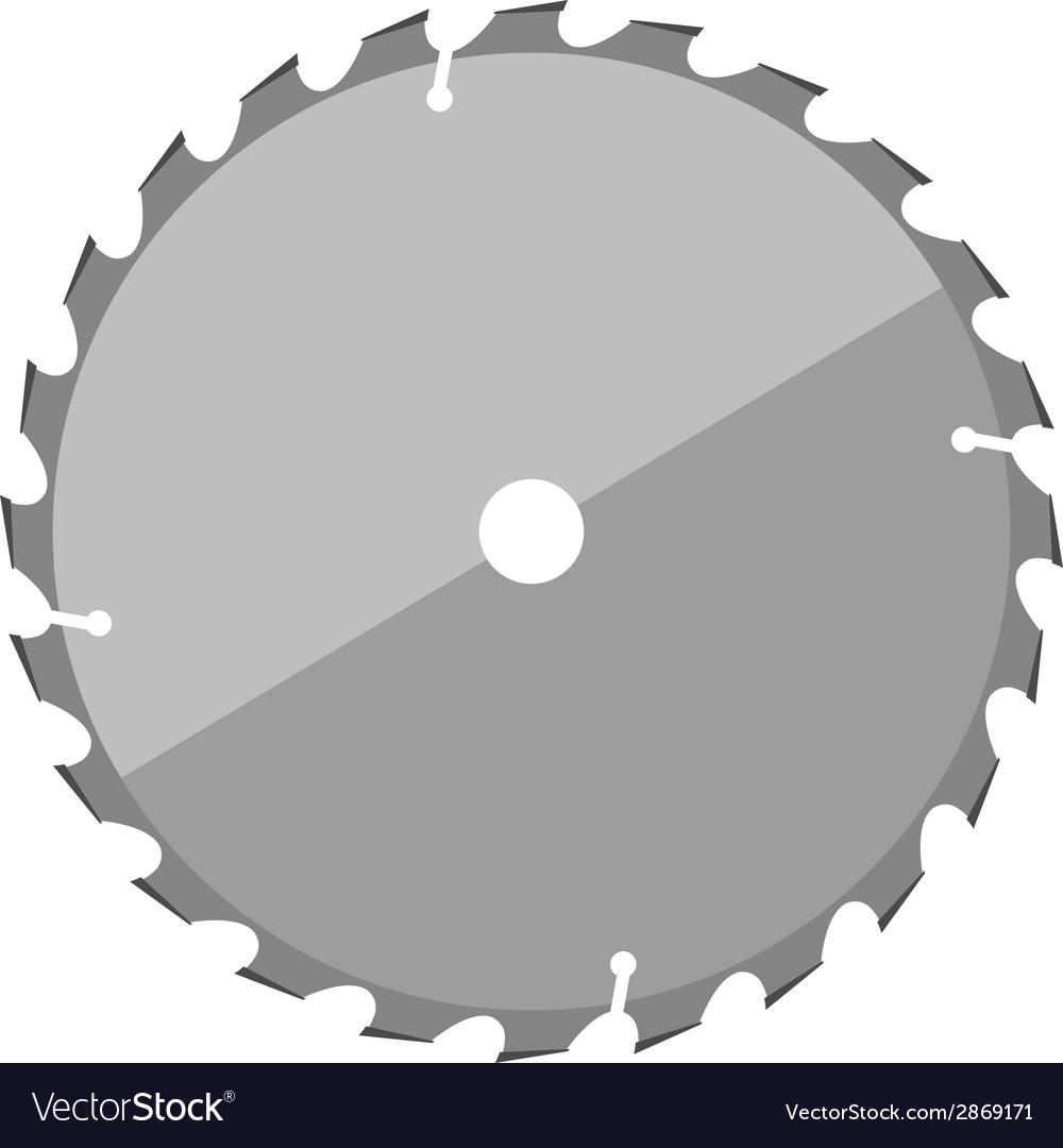 Circular Saw 02