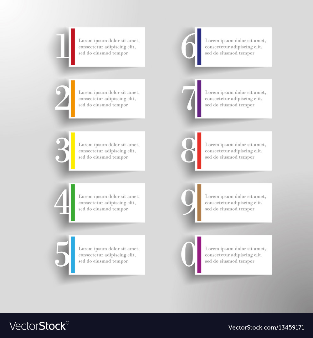 Infographic design and marketing icons can