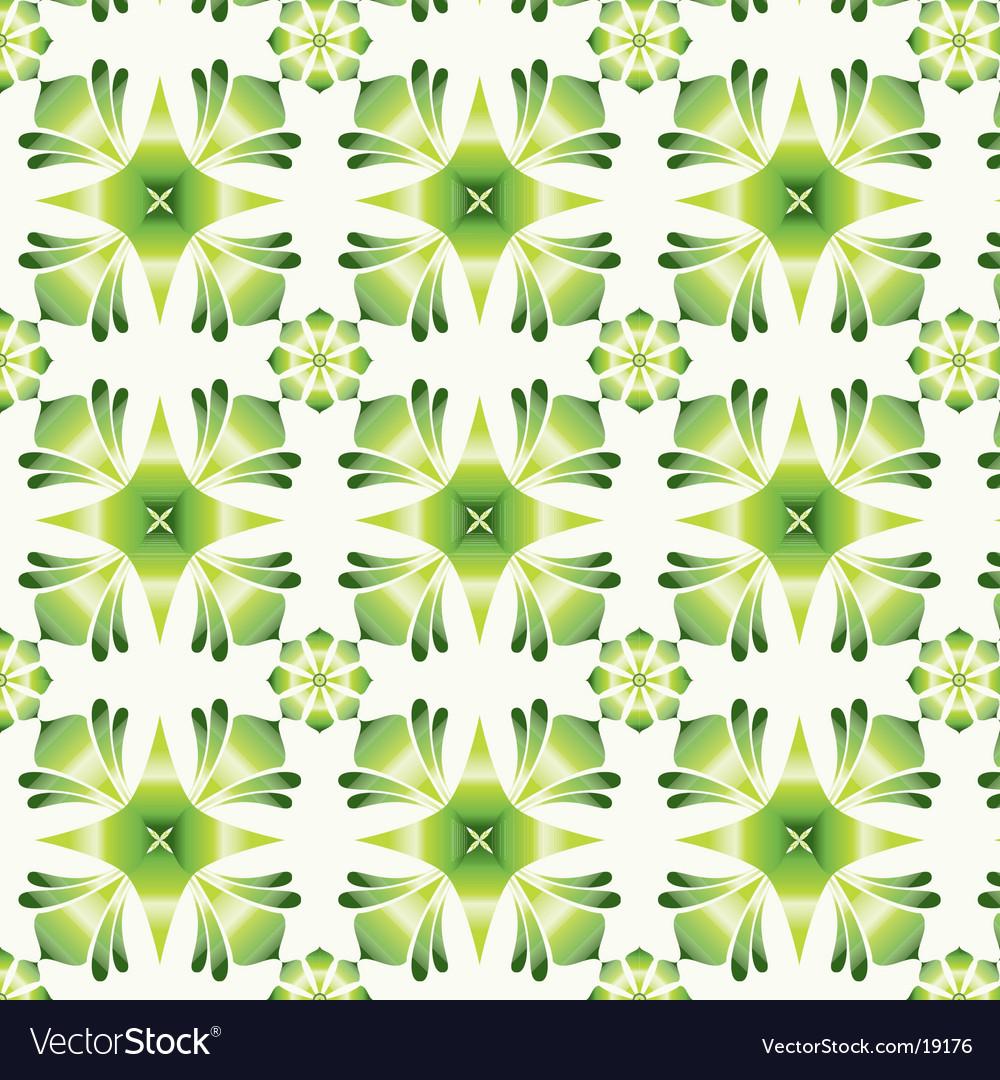 wallpaper vintage floral. Floral Vintage Wallpaper