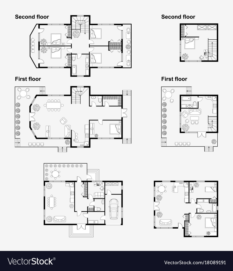 Black and white architectural plans on architect house planning, architect advertising, architect furniture, 3d home architect plans, architect community plans, architect blueprints, architect education, architect landscape, architect construction, architect tools, architect roof plans, architect house sketches, architect software, architect design, architect house ideas, architect hotels, architect wallpaper, architect engineers, architect drafting, architect office,