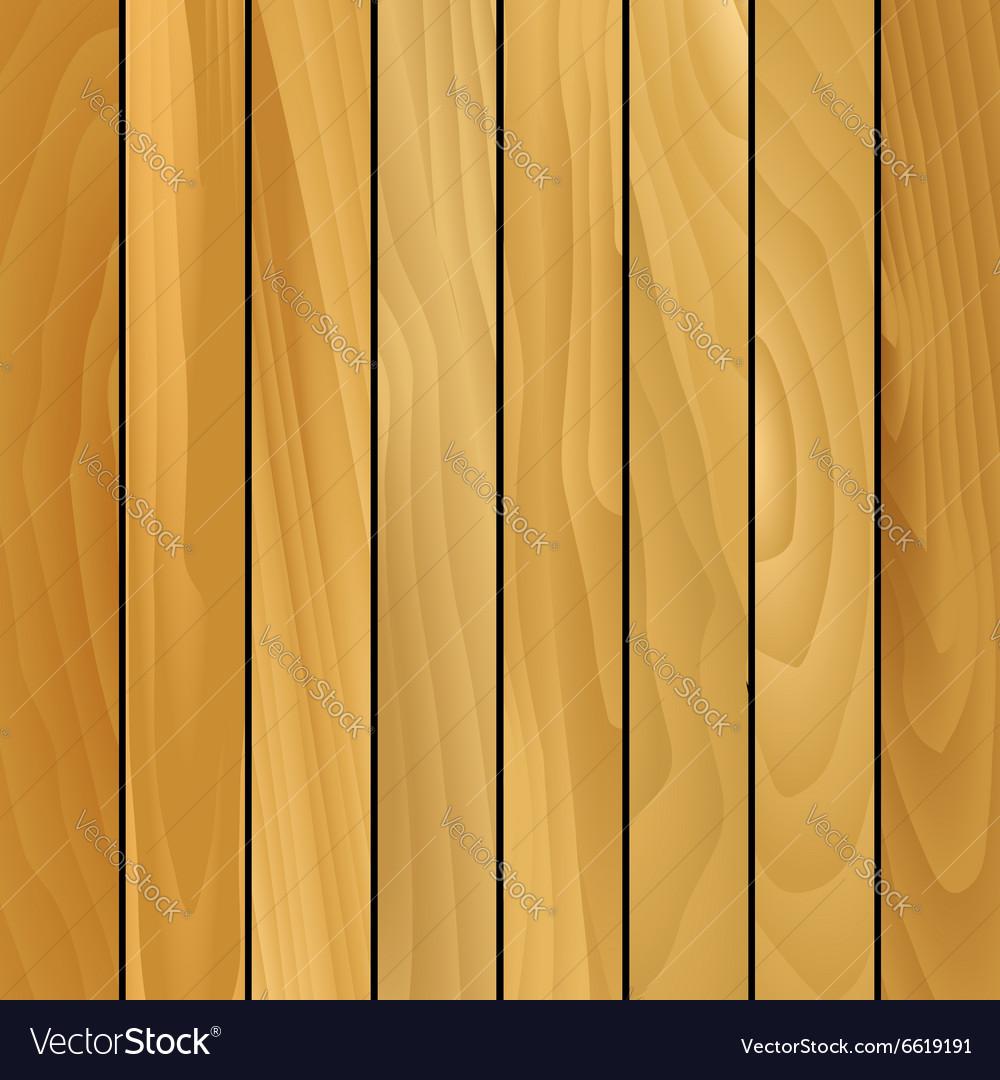 Pine wooden texture pattern background