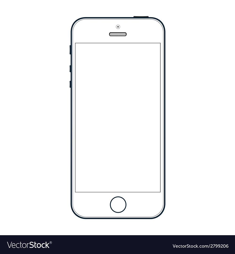 Iphone Screen Blank Best Iphone 2018