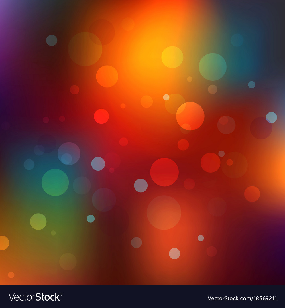 Colorful Christmas Background Design.Abstract Christmas Background Colorful Background
