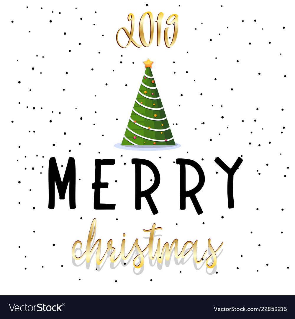 Congratulations happy new year and merry christmas