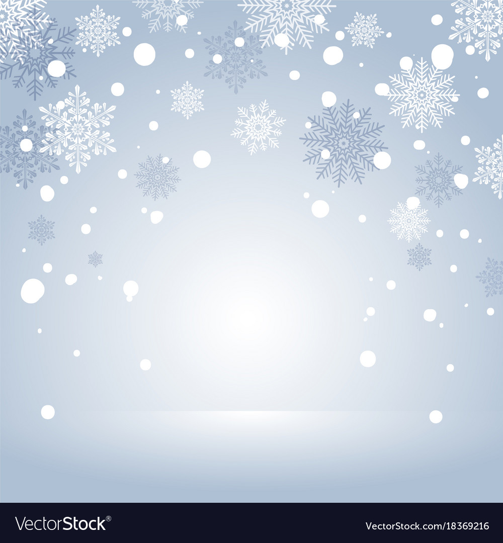Winter Holiday Banners Banner Coloring Page Banners